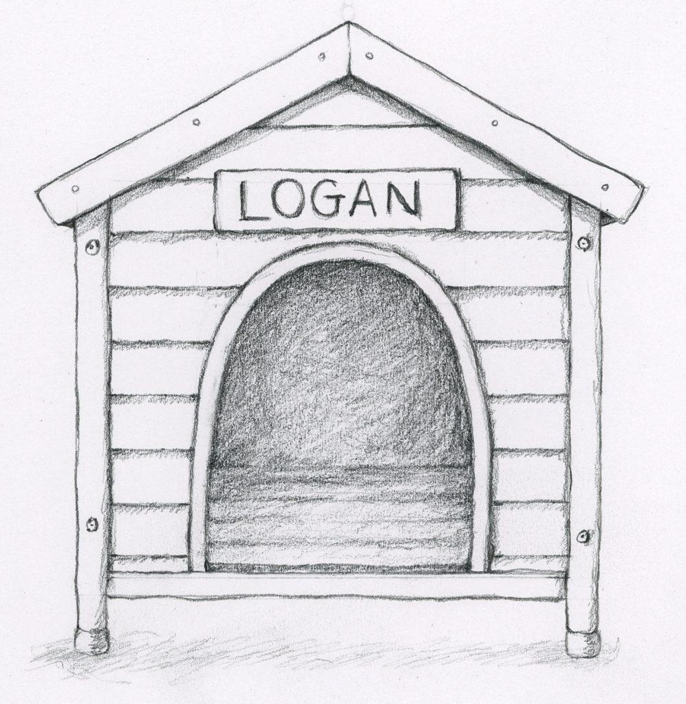 Logans Kennel